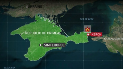 b2ap3_thumbnail_Screenshot_2018-10-17-Explosive-device-caused-blast-at-Crimean-college--anti-terrorism-officials.png