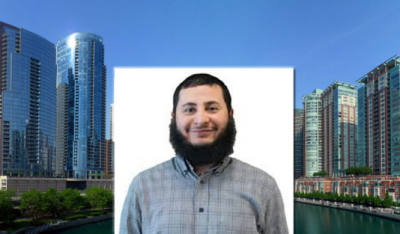 b2ap3_thumbnail_Screenshot_2018-10-23-Chicago-Computer-Engineer-Charged-With-Aiding-ISIS.png