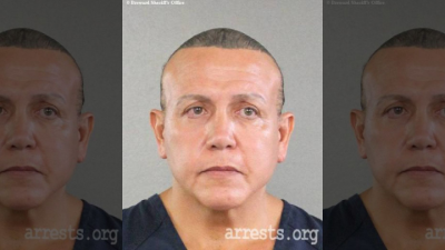 b2ap3_thumbnail_Screenshot_2018-10-26-Cesar-Sayoc-mail-bombing-suspect-arrested-in-Florida-Everything-we-know-so-far.png