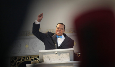 b2ap3_thumbnail_Screenshot_2018-11-07-Farrakhan-Leads-Death-to-America-Chant-in-Iran.png