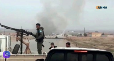 b2ap3_thumbnail_Screenshot_2019-01-21-Suicide-attack-on-Kurdish-US-convoy-in-Syria-kills-5.png