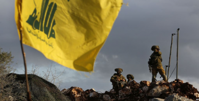 b2ap3_thumbnail_Screenshot_2019-03-25-Israeli-Army-Warns-of-New-Hezbollah-Threat.png