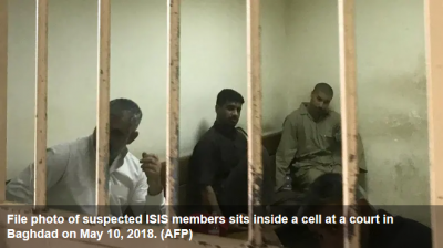 b2ap3_thumbnail_Screenshot_2019-04-15-Iraq-begins-trial-proceedings-for-900-ISIS-suspects.png