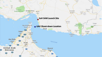 b2ap3_thumbnail_Screenshot_2019-06-20-US-Navy-drone-shot-down-by-Iranian-missile-over-Strait-of-Hormuz-in-unprovoked-attack-central-comm..png