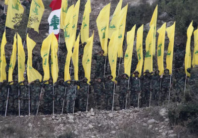b2ap3_thumbnail_Screenshot_2019-07-17-Israels-military-to-increase-protection-of-strategic-sites-from-Hezbollah-missiles.png