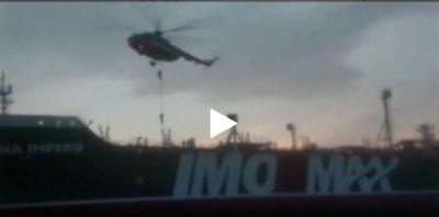 b2ap3_thumbnail_Screenshot_2019-07-21-New-footage-by-Iran-purportedly-shows-commandos-rappelling-onto-UK-flagged-oil-tanker1.png