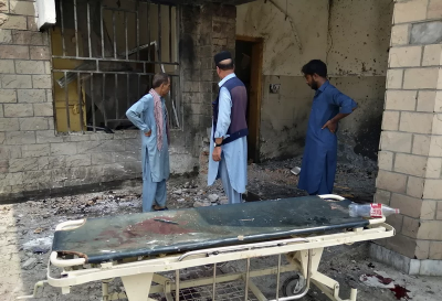 b2ap3_thumbnail_Screenshot_2019-07-22-Taliban-Claims-Responsibility-for-Suicide-Bombing-Killing-9-Outside-Pakistani-Hospital.png
