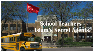 b2ap3_thumbnail_Screenshot_2019-08-25-TMLC-Uncovers-Tax-Payer-Funded-Islamic-Propaganda-Forced-On-Teachers---Thomas-More-Law-Center.png