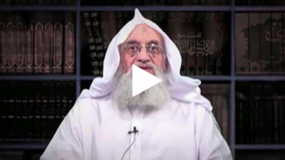b2ap3_thumbnail_Screenshot_2019-09-12-Al-Qaeda-leader-marks-9-11-anniversary-with-new-calls-for-jihadists-to-attack-America.png