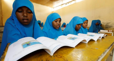 b2ap3_thumbnail_Screenshot_2019-10-06-Somalia-hopes-to-counter-Al-Shabaab-with-new-education-curriculum-Africanews.png
