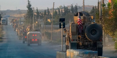 b2ap3_thumbnail_Screenshot_2019-10-07-US-Troops-Start-Pullout-From-Along-Turkeys-Border-In-Syria.png