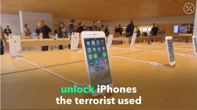 b2ap3_thumbnail_Screenshot_2020-01-14-Apple-Says-Its-Helping-FBI-Investigate-Florida-Terrorist-Attack.png
