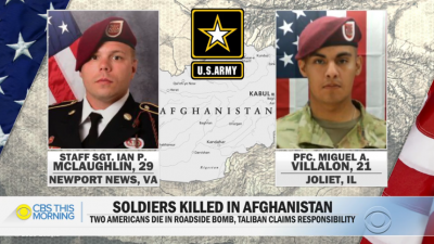 b2ap3_thumbnail_Screenshot_2020-01-14-Two-U-S-soldiers-killed-by-roadside-bomb-in-Afghanistan-identified.png