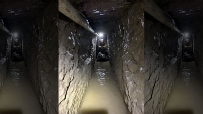 b2ap3_thumbnail_Screenshot_2020-01-30-Authorities-find-longest-Southwest-border-smuggling-tunnel.png