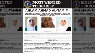 b2ap3_thumbnail_Screenshot_2020-01-30-Most-wanted-female-terrorist-lives-in-freedom-in-Jordan-despite-extradition-request-for-bombing-that-..png