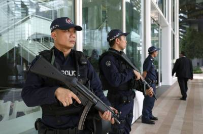 b2ap3_thumbnail_Singapore-still-faces-strong-threat-from-terrorism.jpg