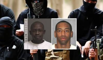 b2ap3_thumbnail_Texas-Islamist-terrorists-convicted.jpg