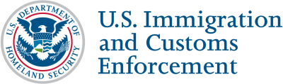 b2ap3_thumbnail_u.s._immigration_and_customs_enforcement__ice.png
